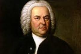 Acadèmia 1830 interpreta 'Cantatas de J.S.Bach' en Palma