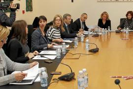 El Consell apuesta por potenciar los productos turísticos en 2011