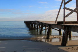 Platja de Muro y Ses Illetes, entre las mejores playas según los viajeros de Tripadvisor