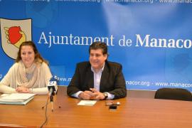 Manacor rebaja del IBI para compensar el aumento del valor de los edificios urbanos