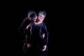 Juan Carlos Vidal habla de 'Macbeth, de Shakespeare a Verdi' en Caixafòrum