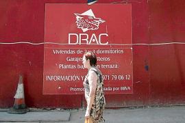 El juzgado ordena la liquidación total del Grup Drac por petición de Grande