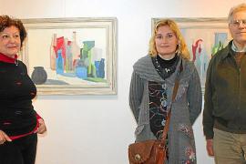 Silvia Graefenhaim