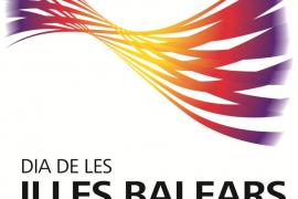 Actividades del Dia de les Illes Balears 2017