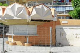El PP de Llucmajor reconoce que la subvención se destinó a pagar gasto corriente