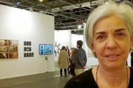 «La labor que hace el MACE está muy bien valorada por los visitantes de ARCO»