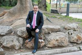 Horrach asegura que pedirá más pena de cárcel para Urdangarin y Diego Torres