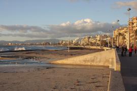 Balears recibe 54 millones para iniciar proyectos como la nueva Plataforma Turística