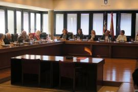 El Ajuntament de Calvià inicia un estudio de la población mayor para crear líneas estratégicas específicas