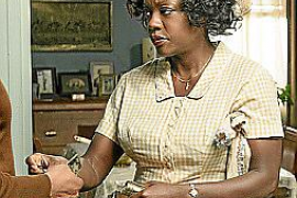 Viola Davis (3) (Fences)