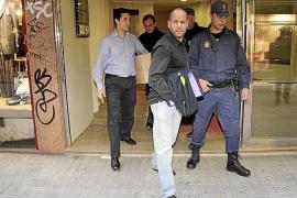 La Fiscalía y el Govern piden el archivo del 'caso Bomsai' tras siete años de instrucción