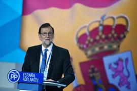 El PP elimina de sus Estatutos la «alarma social» por un caso de corrupción para suspender a un cargo