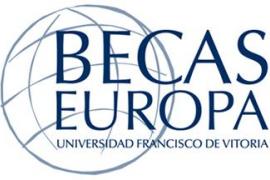 Una estudiante de Balears, entre los 300 finalistas para conseguir una 'Beca Europa'