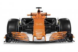 El mundial de Fórmula 1 se pone en marcha con los primeros ensayos en Barcelona