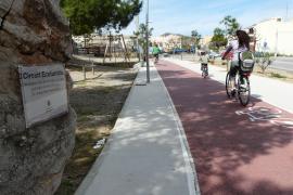 El Gobierno central exige al Ajuntament de Son Servera que justifique la ejecución del carril bici