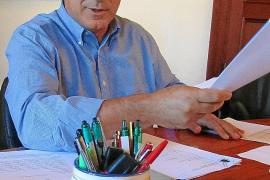 Carlos Simarro, exalcalde de Sóller, será el nuevo jefe de Costas en las Illes Baleares