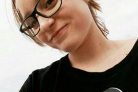 Emergencias alerta de la desaparición de una joven de 14 años en Marratxí
