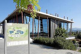Baleares, una de las regiones menos competitivas de la Unión Europea