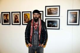 Pep Bonet, Creador Jove de 2011