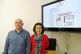 Más de 2.400 personas de Baleares ya se benefician de la renta básica