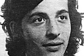 43 años de la ejecución por garrote vil de Salvador Puig Antich