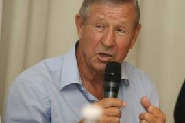 Fallece a los 85 años Kopa, leyenda del Real Madrid