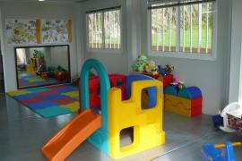 CCOO denuncia que Cort pone en «peligro» el servicio de atención especial a alumnos de 'escoletas'