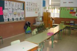 Un acuerdo entre el Ayuntamiento de Llucmajor y el servicio de limpieza evita la huelga de los trabajadores