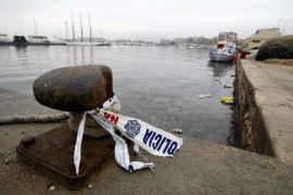 Ascienden a 50 los inmigrantes interceptados al intentar alcanzar costa Murcia