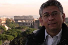 Un periodista peruano ha sido encontrado muerto dentro de una maleta