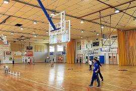 Todas las instalaciones deportivas de Llucmajor funcionarán con energías renovables