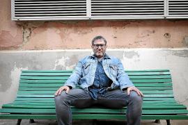 Sergi López abre el ciclo Danzinema con su 'Tango libre' en CineCiutat