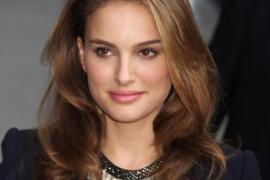 Natalie Portman da a luz a su segundo hijo