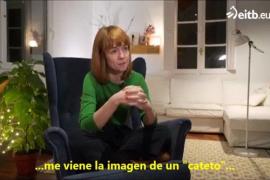 Un programa de la televisión pública vasca presenta a los españoles como «paletos y fachas»