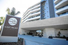 El número de hoteles abiertos este invierno crece un 50 % en Mallorca