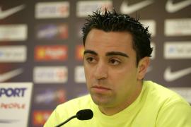 El Barça busca impulso