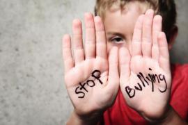 La policía alerta de un posible caso de acoso escolar en Palma