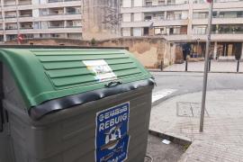 Emaya realizará una limpieza profunda de toda la ciudad dos veces al año