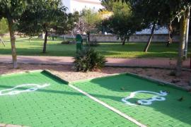 Los coches eléctricos de Mallorca ya pueden recargar sin necesidad de contratos previos