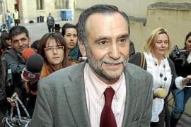 El juez archiva el 'caso Bomsai', en el que quedaban 19 imputados