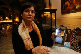 El Tribunal Supremo anula el juicio al mallorquín preso en una cárcel de Cabo Verde