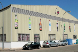 Damm amplía su expansión en Mallorca con la compra de la distribuidora Goethe