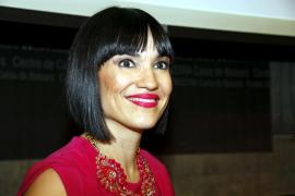 Irene Villa afirma que no le guarda rencor a Valtonyc y que se le debe dar una «segunda oportunidad»