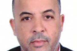 Asesinado a tiros un diputado marroquí frente a su casa