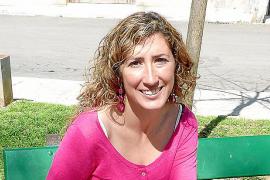 Amanda Fernández dimite como regidora del PSOE y Núria Hinojosa será la portavoz en el Ajuntament de Manacor