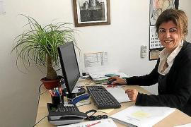 El Ajuntament de Búger dispone otra vez de secretaria en exclusiva tras 9 meses con el puesto vacante