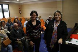 Una larga lista de espera para un trasplante de riñón en Baleares
