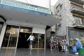 Arranca en Cuba el plan de despidos masivos de empleados públicos