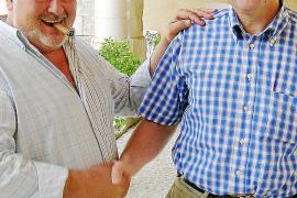 Josep Oliver abandona la vida política tras 15 años de dedicación al municipio