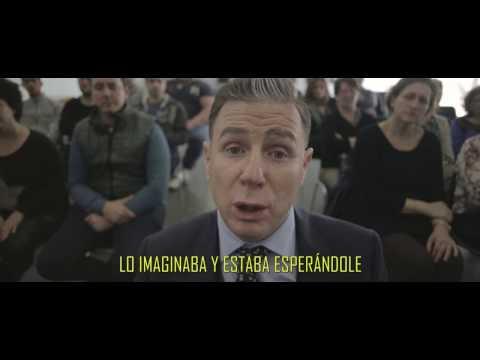 Los Morancos parodian la sentencia a Urdangarin con la canción 'Despacito'